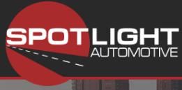 Spotlight Automotive