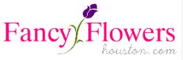 Fancy Flowers Houston
