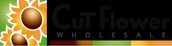Cut Flower Wholesale Inc