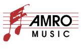 Amro Music Stores Inc