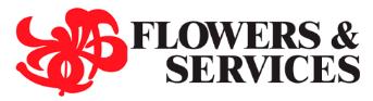 Flowers & Services Inc