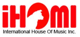 International House of Music