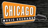 Chicago Music Exchange