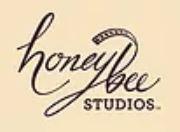Honeybee Studios