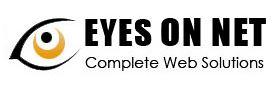 Eyes On Net
