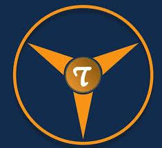 Tvisha Technologies Pvt Ltd