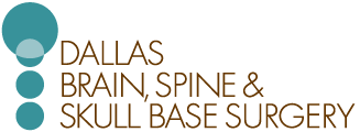 Dallas Brain, Spine, and Skull Base Surgery