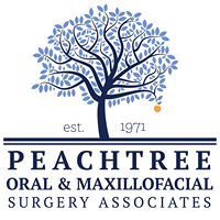 Peachtree Oral & Maxillofacial Surgery Associates