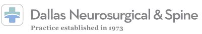 Dallas Neurosurgical & Spine