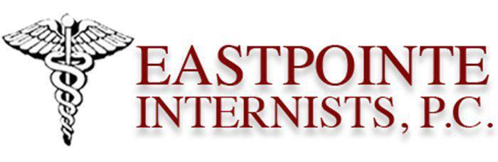 Eastpointe Internists, P.C.