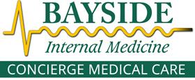 Bayside Internal Medicine