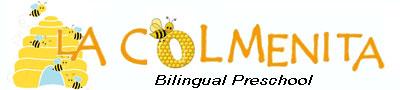 La Colmenita Bilingual Preschool