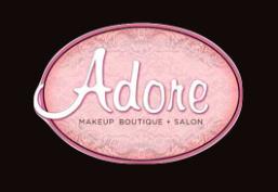 Adore Makeup