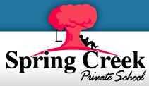 Spring Creek Private School