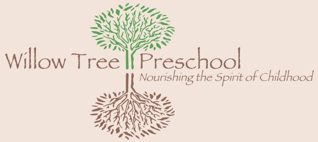 Willow Tree Preschool