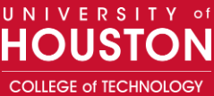 UH College of Technology