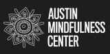 Austin Mindfulness Center