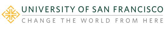 University of University of San fransisco