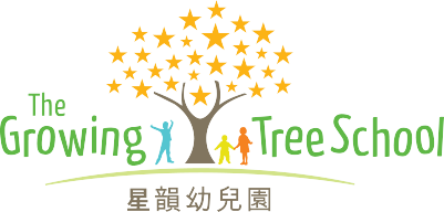 The Growing Tree School