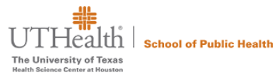 The University of Texas Health Science Center