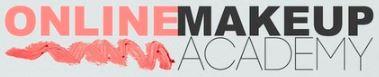 Online Makeup Academy