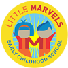 Little Marvels Early Childhood School