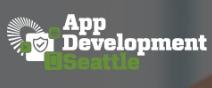 Mobile App Development Seattle