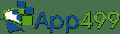 App499
