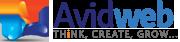 Avid Web Design & Marketing, Inc