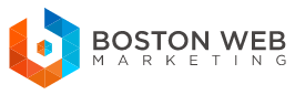 Boston Web Marketing