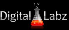 Digital Labz