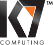 K7 Computing Private Limited