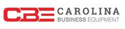 Carolina Business Equipment