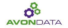 Avon Data Systems