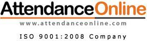 Attendance Online