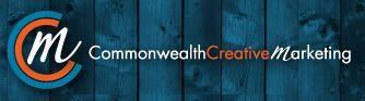 Commonwealth Creative Marketing