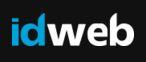 iD Web Studios