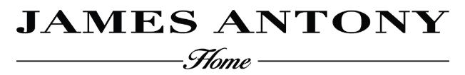 James Antony Home