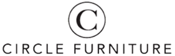 Circle Furniture