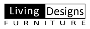 Living Designs Furniture