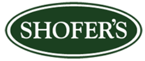 Shofer's Furniture