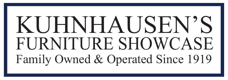 Kuhnhausen's Furniture