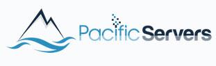 Pacific Servers Inc.