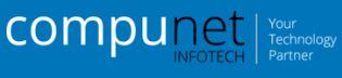 Compunet InfoTech Inc.