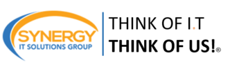 Synergy IT Solutions Inc.