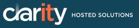 Clarity Web Hosting Inc.