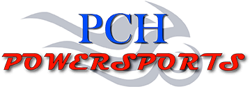 Pacific Coast Highway Powersports
