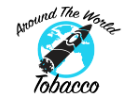 Around The World Tobacco
