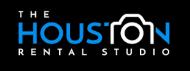 The Houston Rental Studio