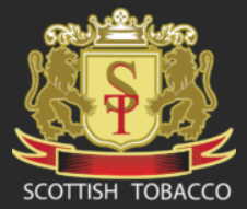 Scottish Tobacco